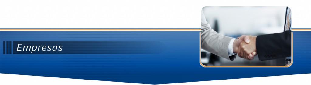 Banner 1024x282 Empresas 1