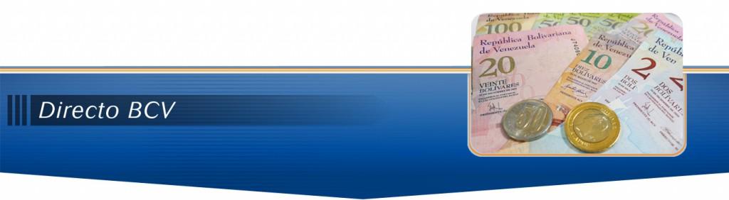 Banner 1024x282 Directo BCV