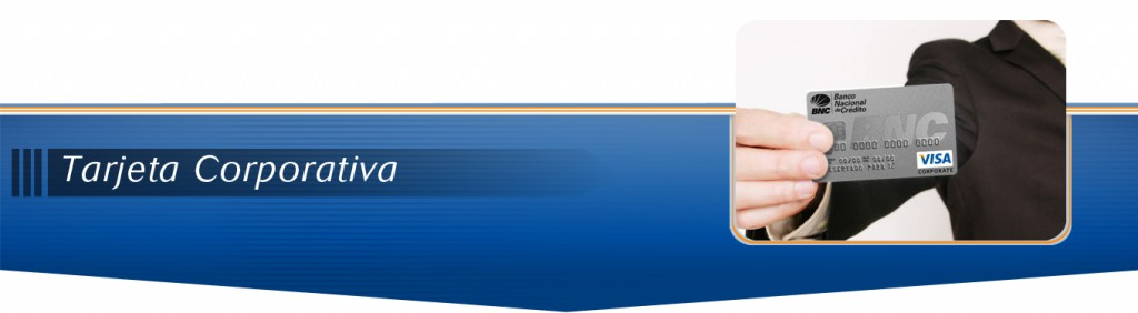 Banner 1024x282 TDC VISA Corporativa Interno