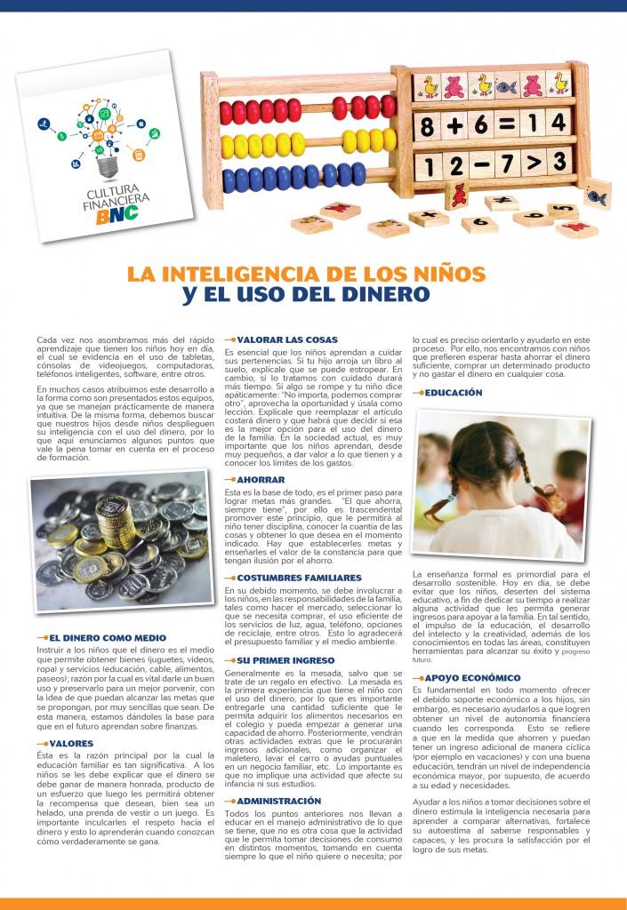 AF_BNC2016_LA INTELIGENCIA DE LOS NINOS_25,46X28,72  en 300dpi rev 1 correccion 2