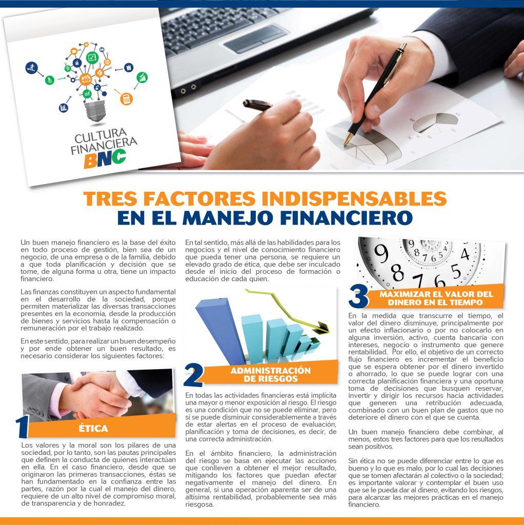 AF_BNC2016_MANEJO FINANCIERO_WEB_25,46X25,5