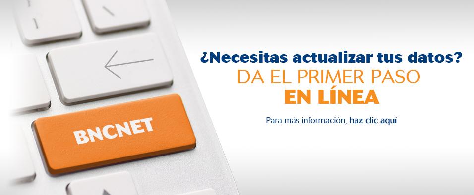 Peliculakayfour blog for Oficina del banco de venezuela