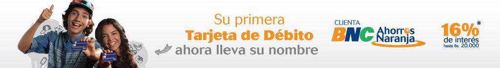 Banner Interno Cuenta Ahorros Naranja Jovenes Graffitti (1024x141 px)