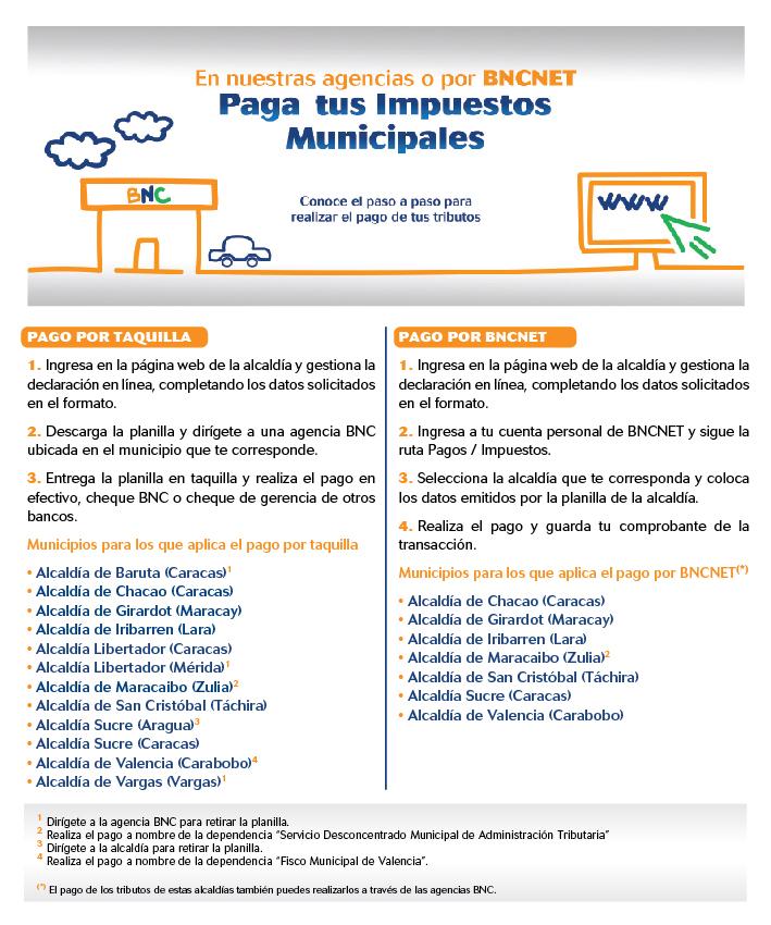 Banner pagina interna2010