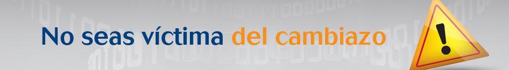 Banners Internos 1024x141 pix El Cambiazo