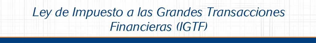 Banners Internos 1024x141 pixeles Ley de Impuesto
