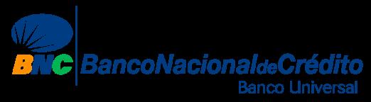 Buscador bancos for Banco exterior de venezuela